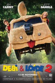 Debi & Lóide 2