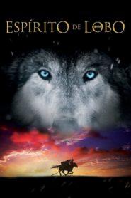 Espírito de Lobo