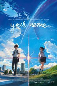 Seu Nome