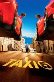 Táxi 5