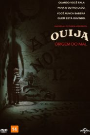 Ouija – Origem do Mal