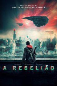 A Rebelião