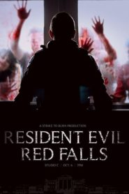 Resident Evil: Red Falls