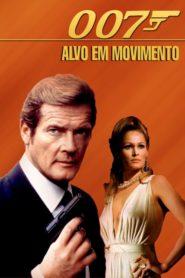 007: Na Mira dos Assassinos