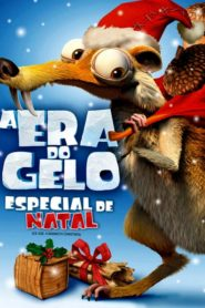 A Era do Gelo – Especial de Natal