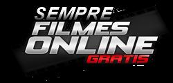 MrFilmes Online - Assistir Filmes e Séries Online HD Grátis